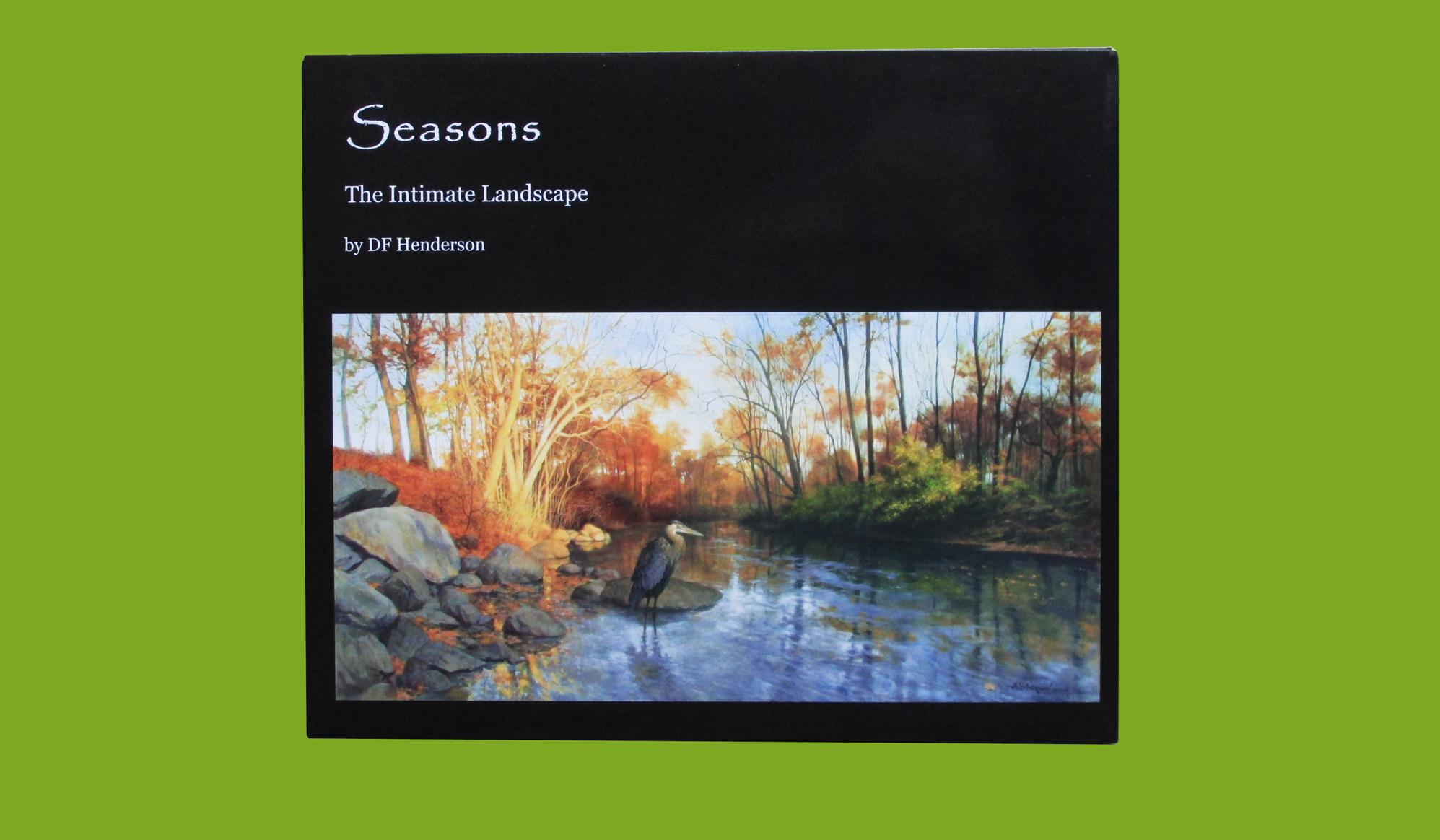 Seasons Book Cover.jpg