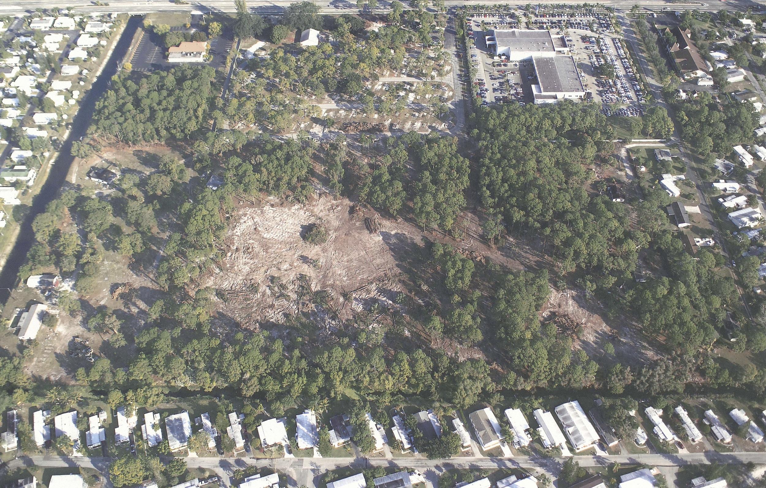 Lake Worth Middle School Phase 1.jpg