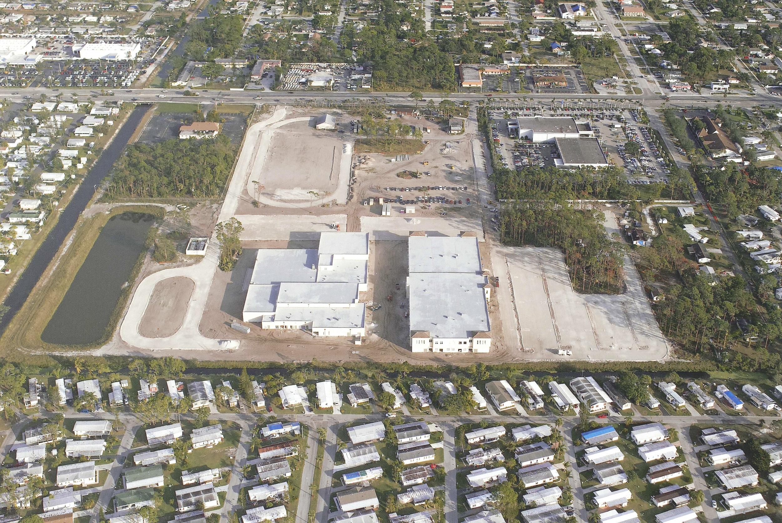 Lake Worth Middle School Phase 2.jpg