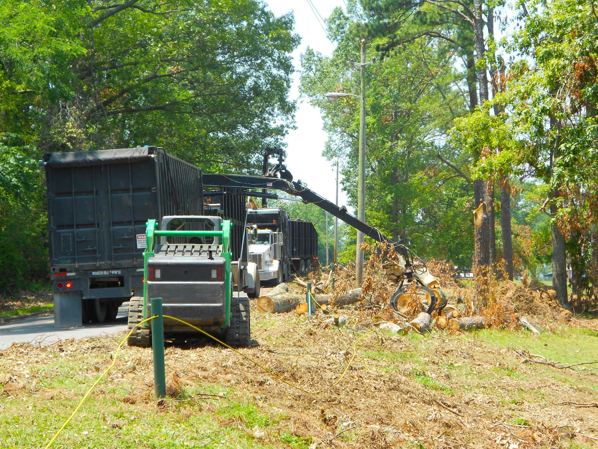 Alabama Tornado_2 copy.jpg