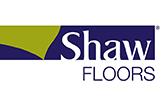 ShawFloors.jpg
