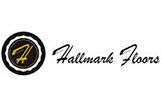 HallmarkFloors.jpg