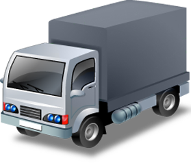 transparent-trucks-delivery-6.png