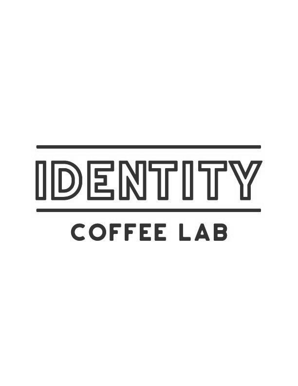 Identity+-+Square.jpg