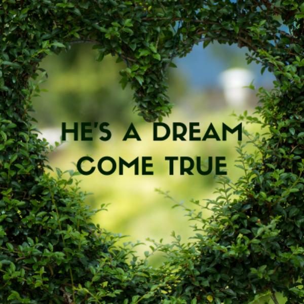 DreamComeTrue.png