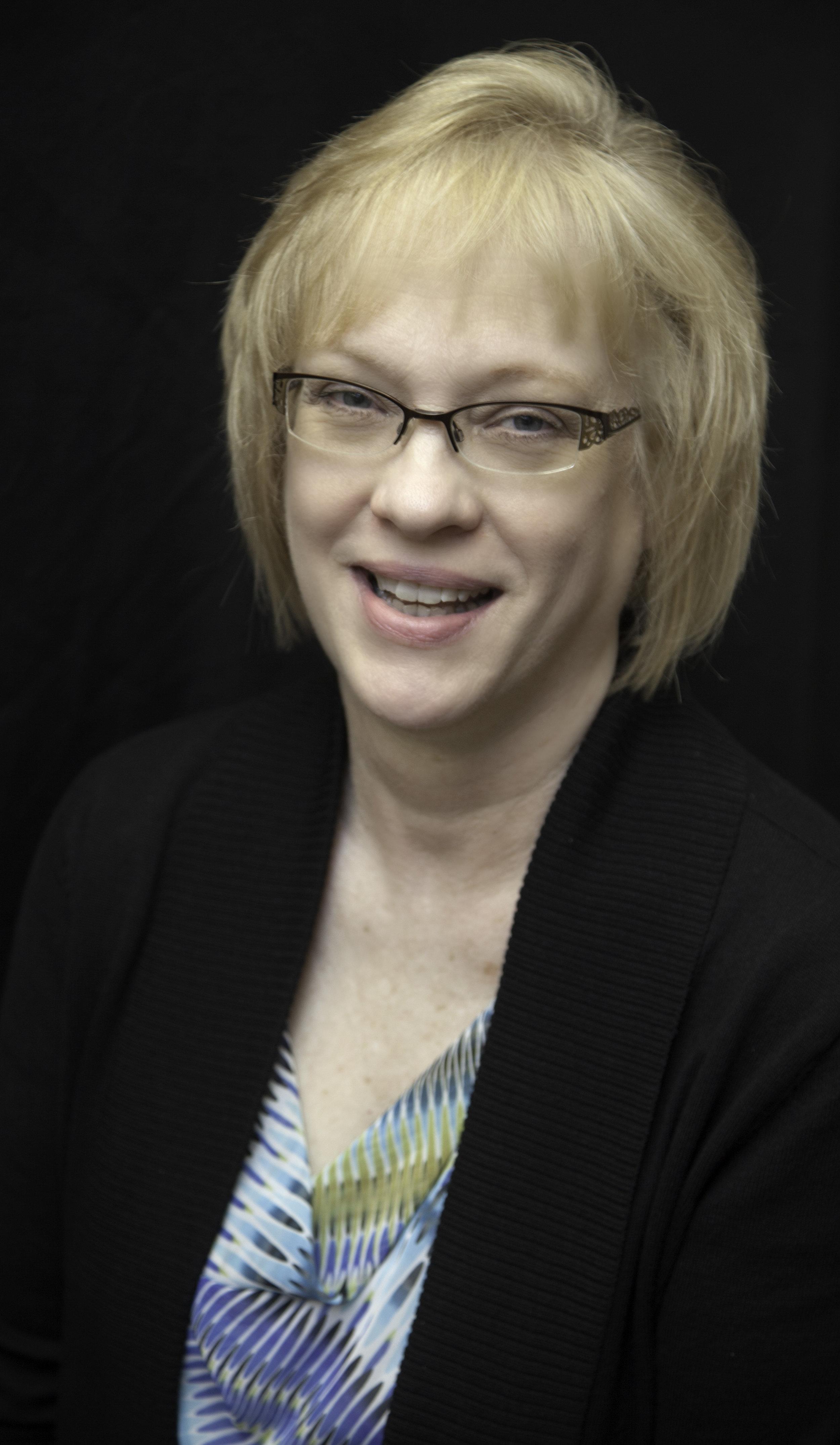 Leah Mulkey
