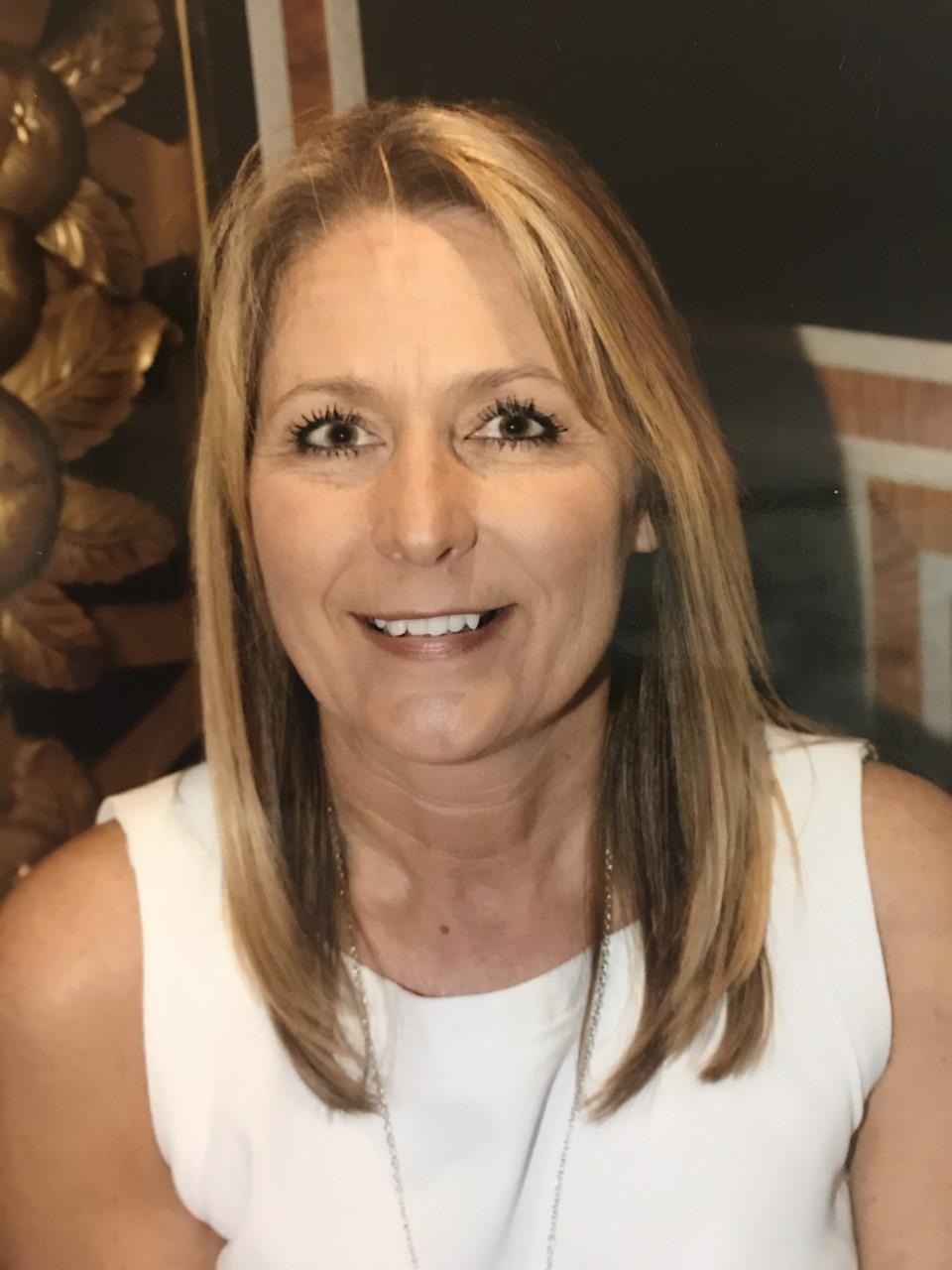 Lisa Huckabaa