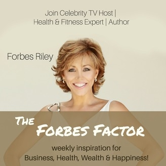 Forbes Factor Radio