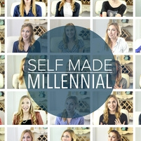 Self Made Millennial.jpg