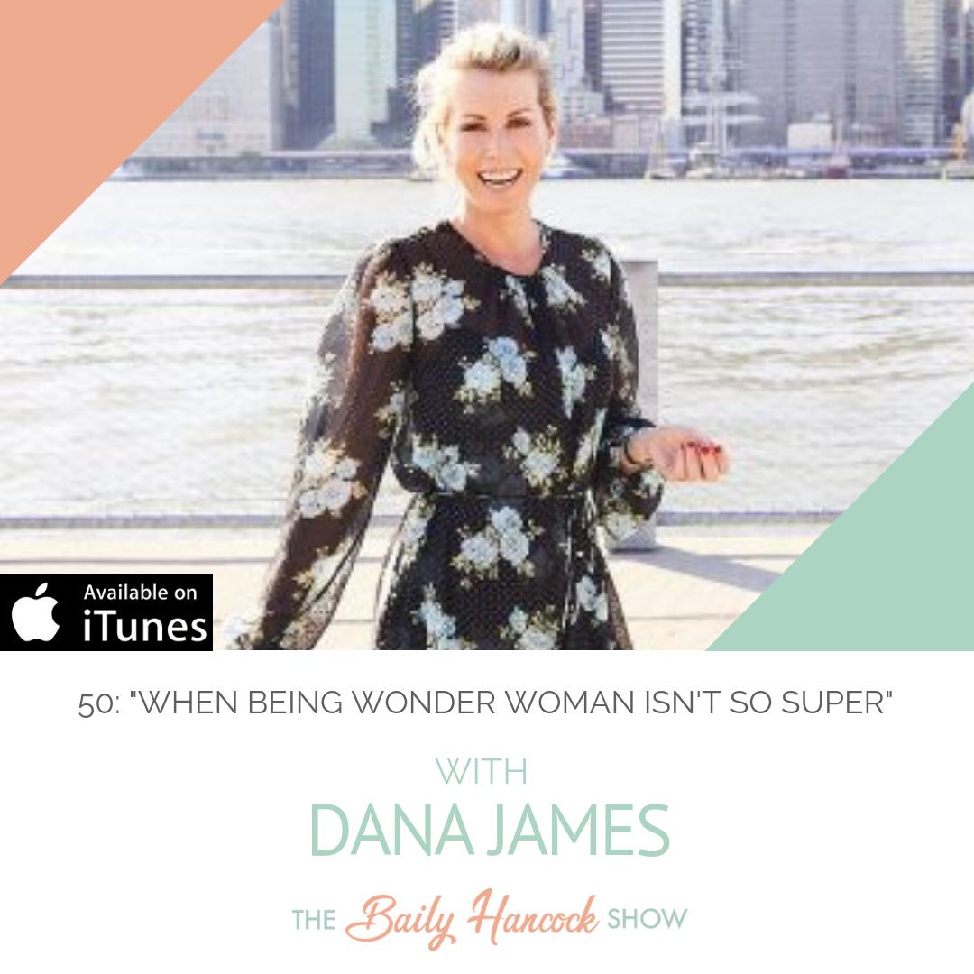 """Dana James"" ""The Archetype diet"""