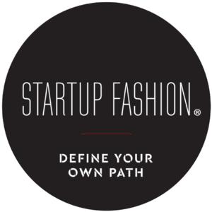 Startup+Fashion+logo.png