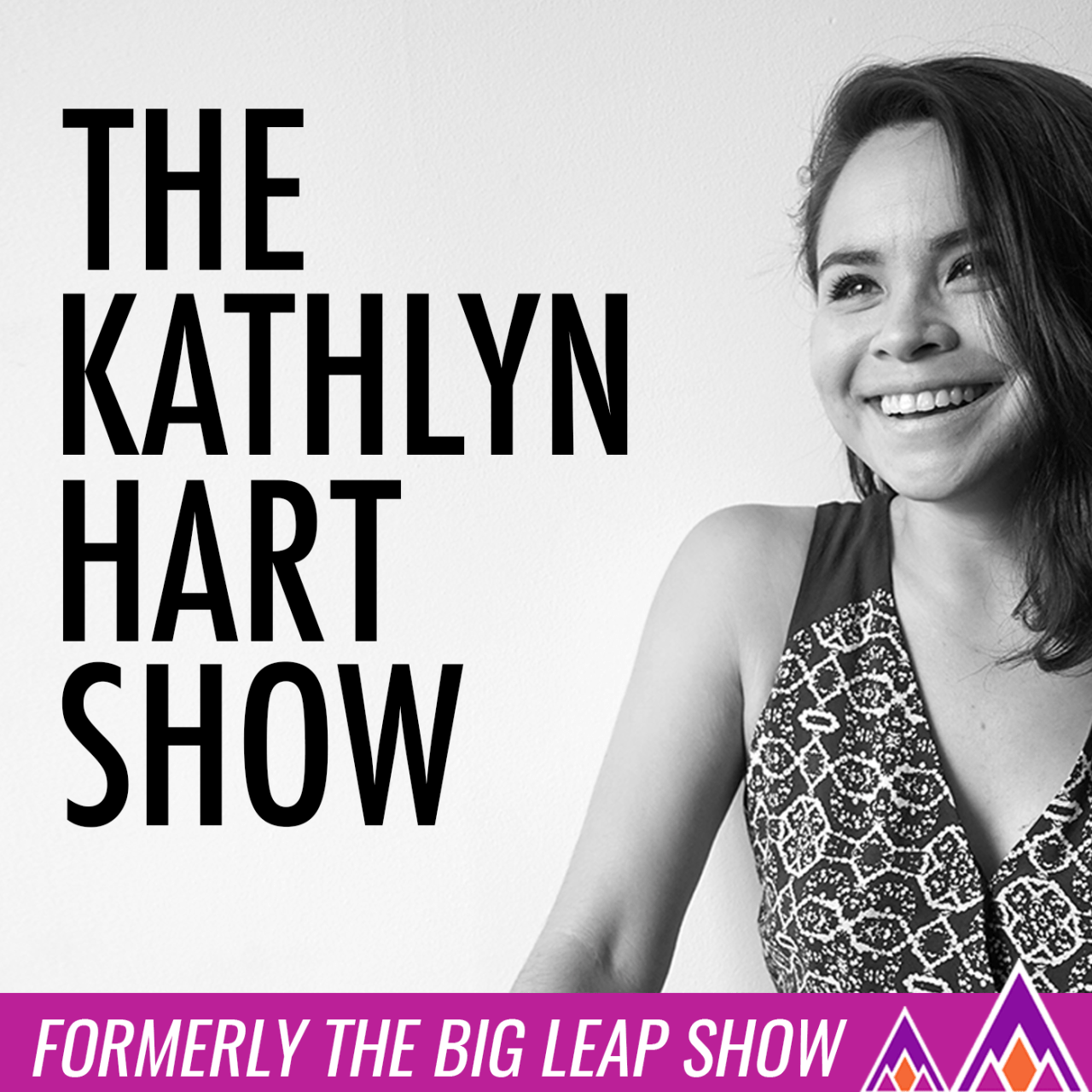 The-kathlyn-hart-show