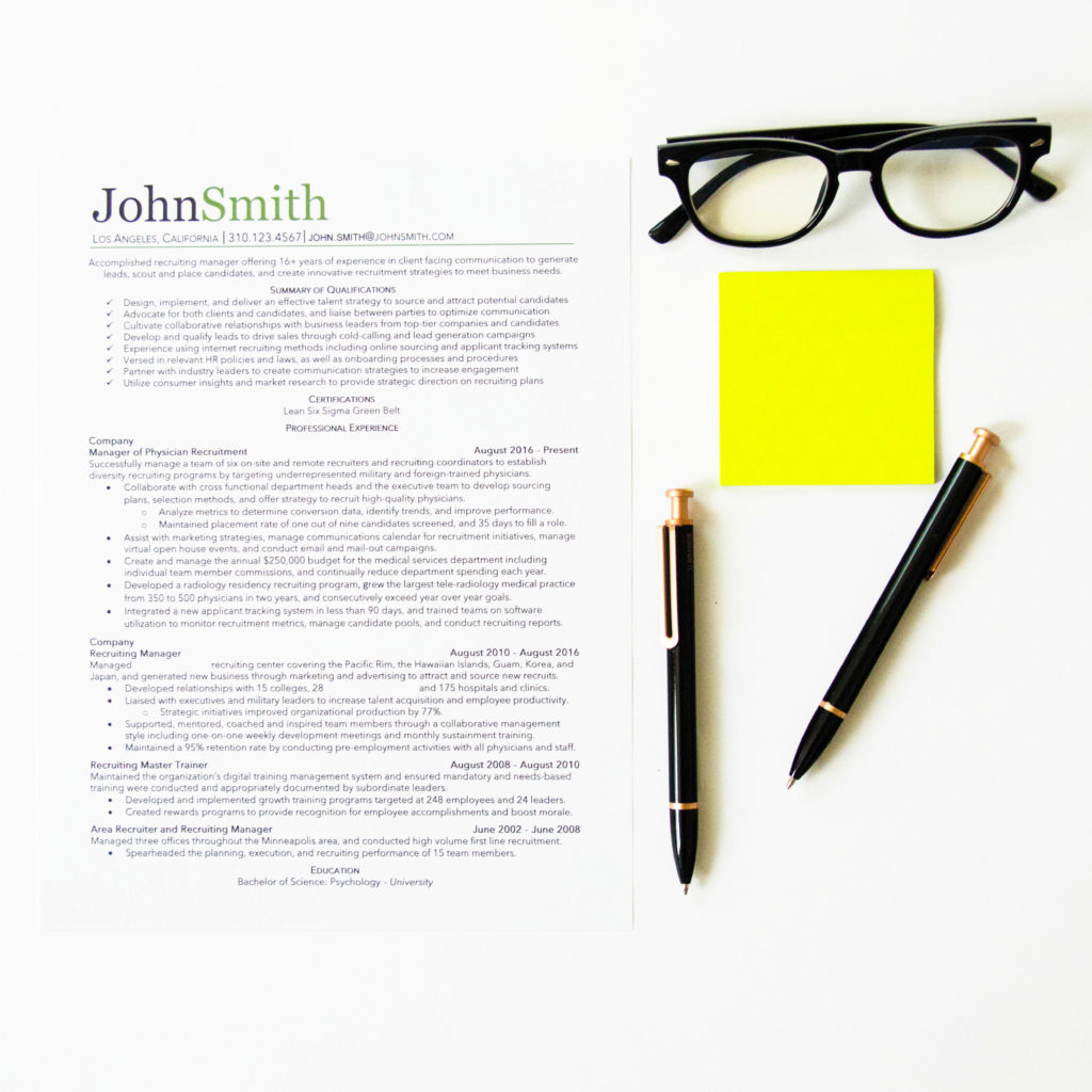 Five-Skills-You-Should-Highlight-On-Your-Resume-1024x1024.jpg