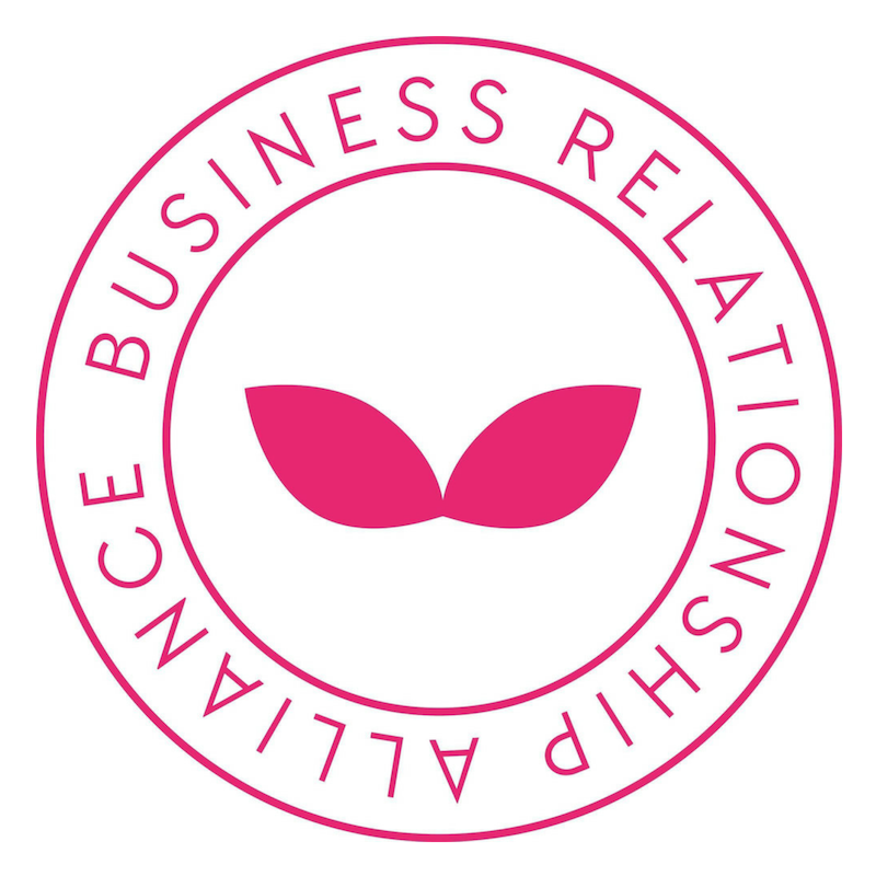 BRA Business Relationship Alliance Network