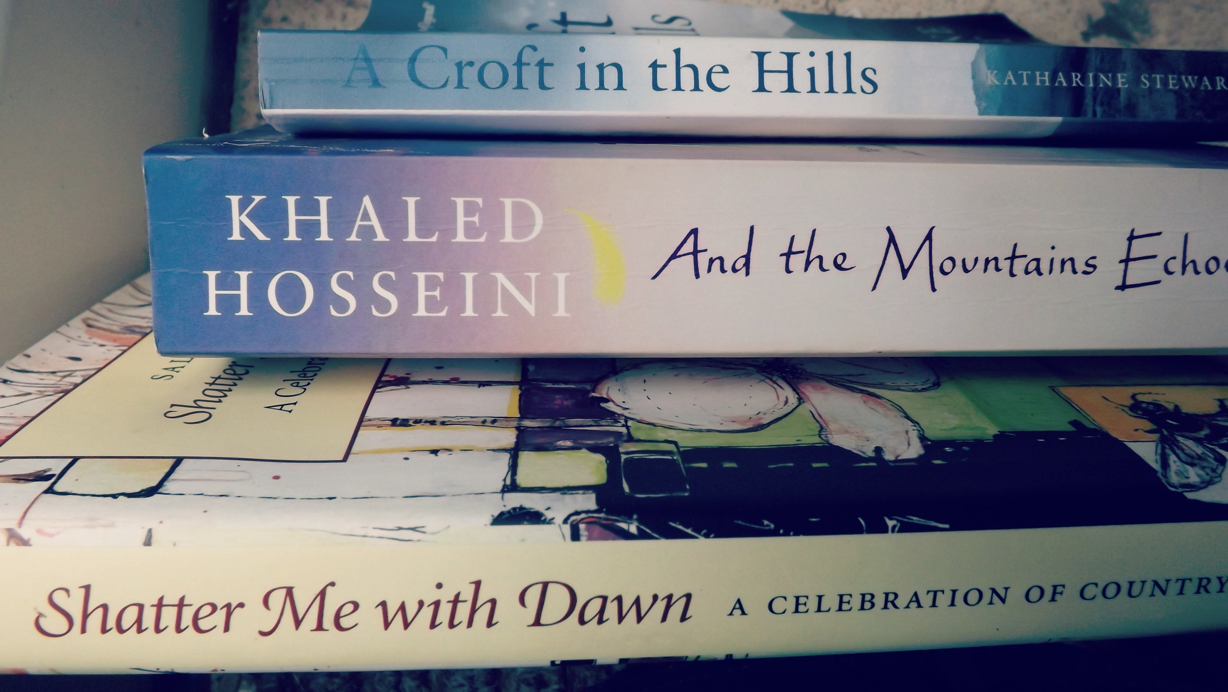 Books-August-Creative-Countryside