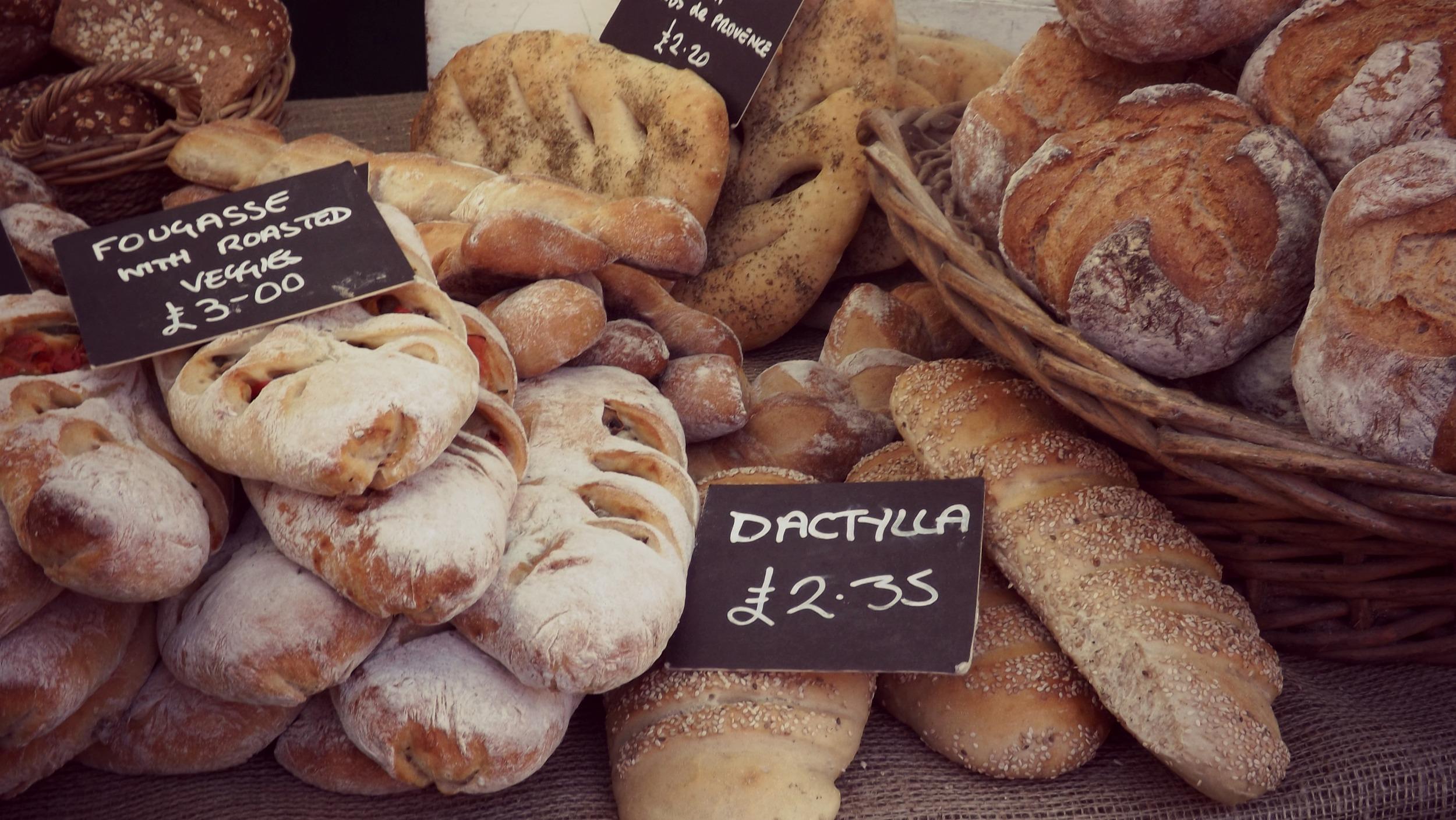 Bread-Creative-Countryside