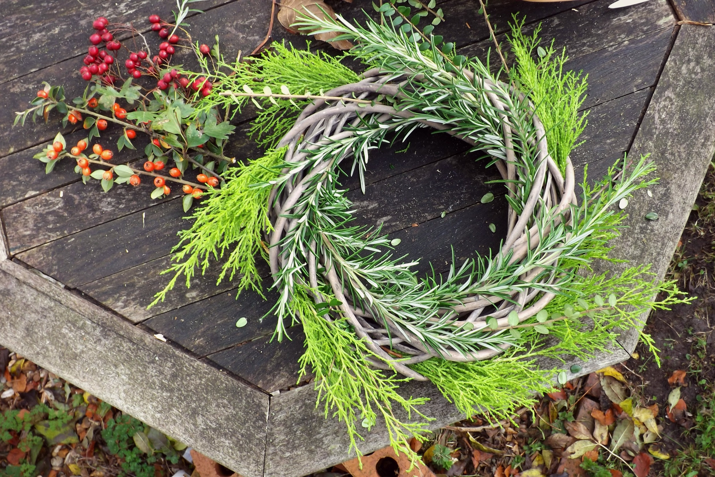 Autumn-Wreath-Making-Creative-Countryside