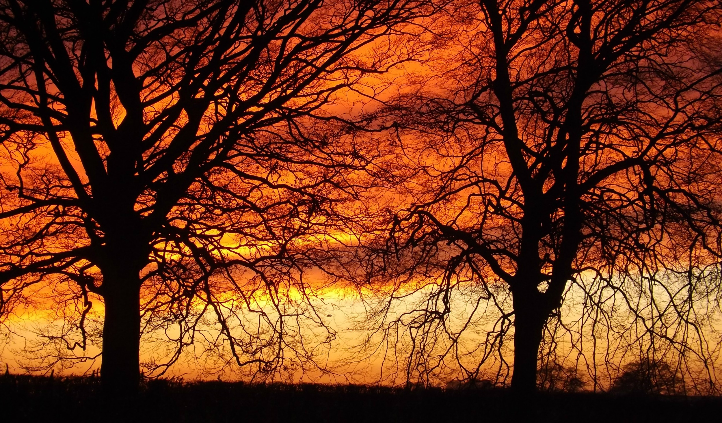 Sunset-Creative-Countryside