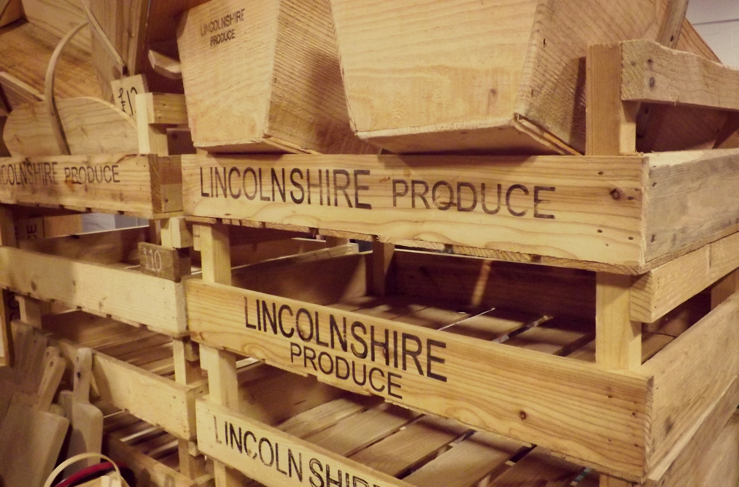 Lincolnshire-Produce-Creative-Countryside