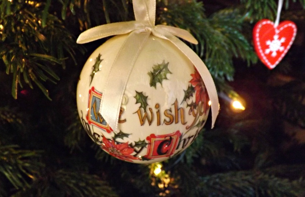 Christmas-Bauble-Creative-Countryside