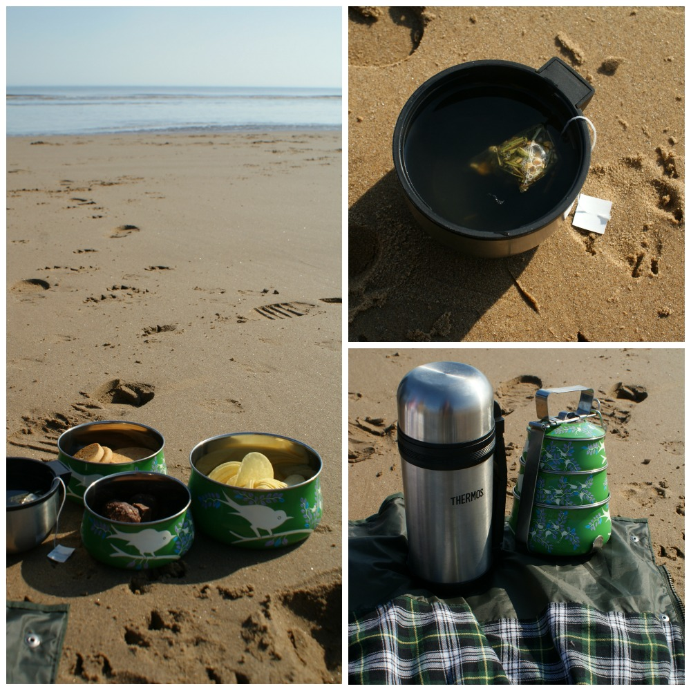 Beach-Picnic-Creative-Countryside