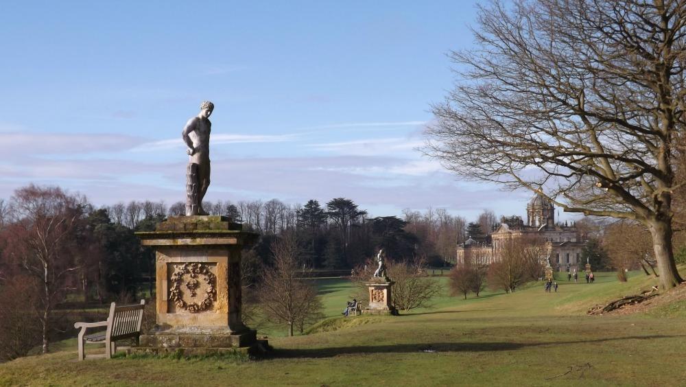Castle-Howard-Creative-Countryside
