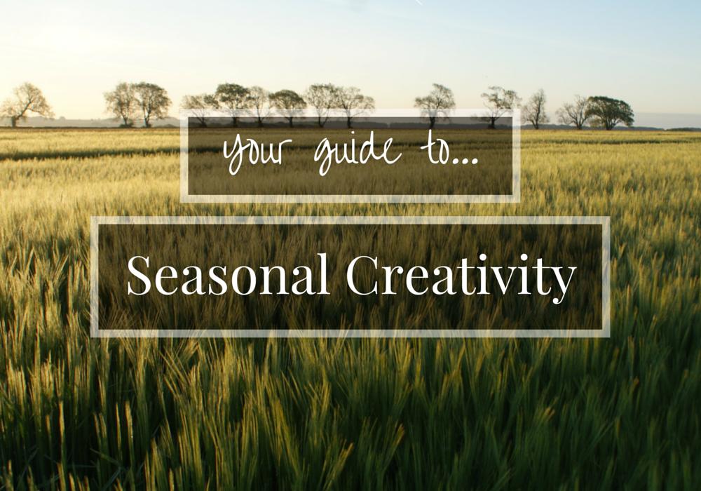 Seasonal-Creativity-Creative-Countryside