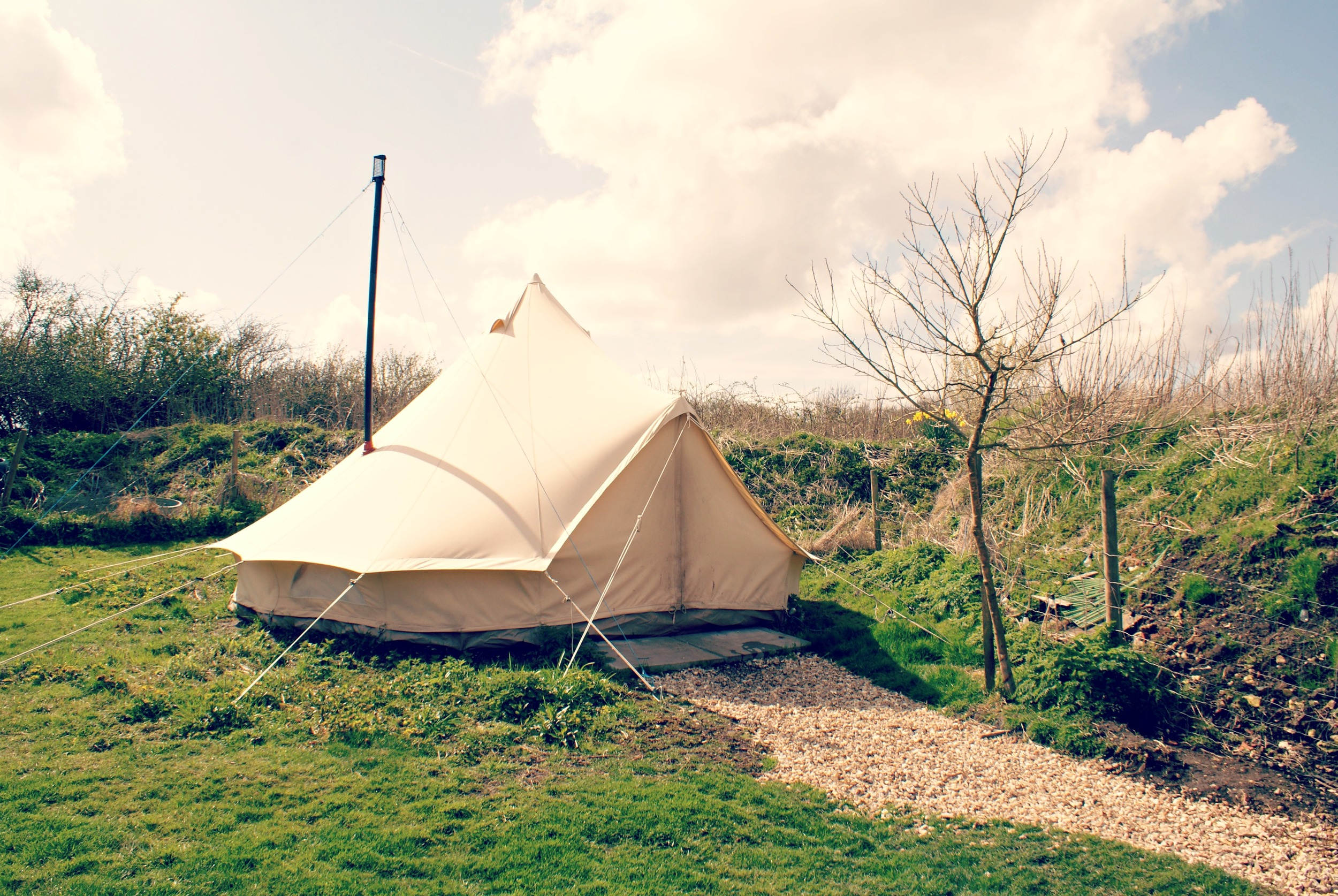 Tent-Creative-Countryside