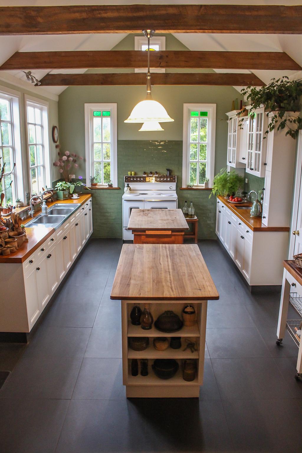 The Farmhouse Kitchen 12.jpg
