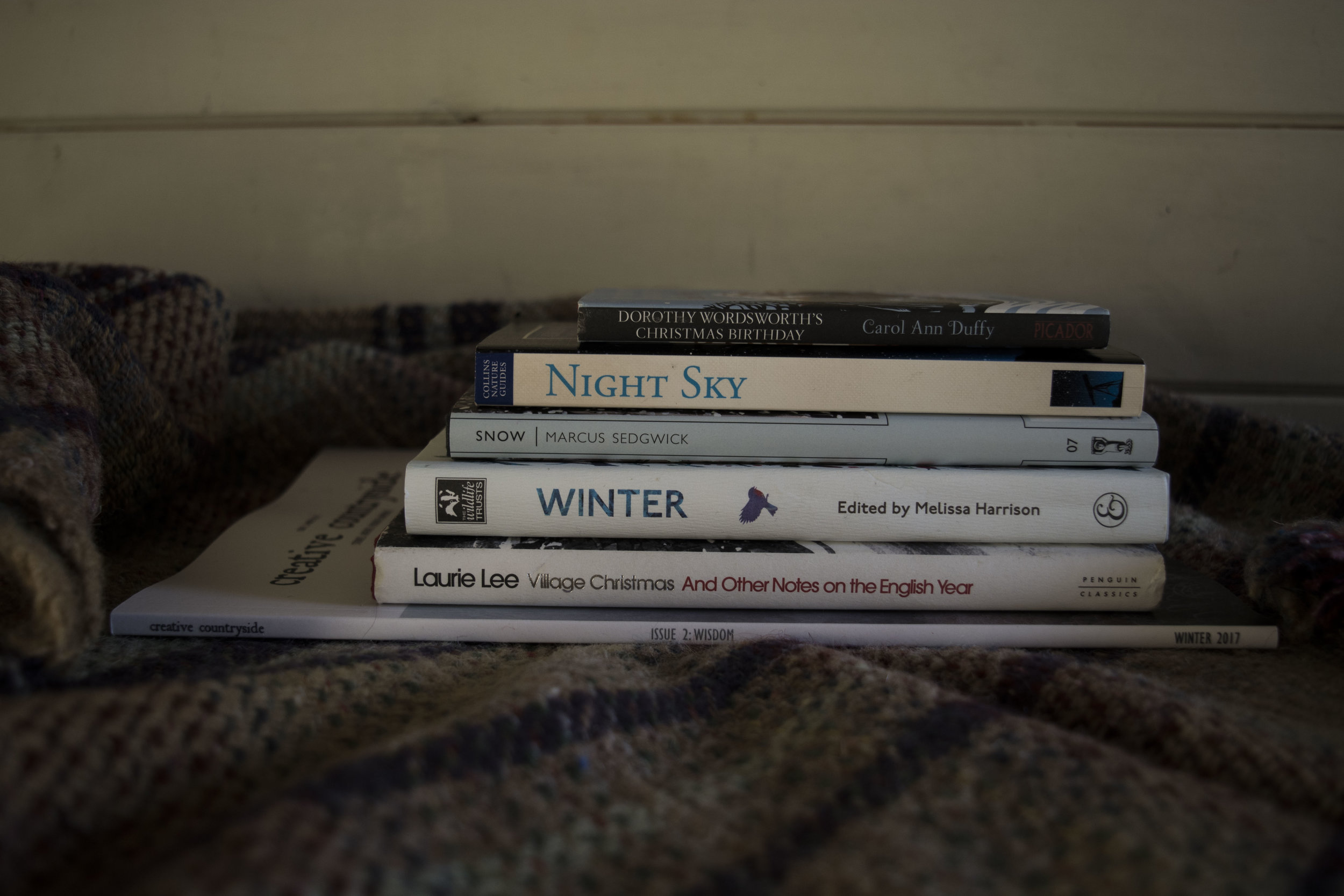 winter-books-creative-countryside