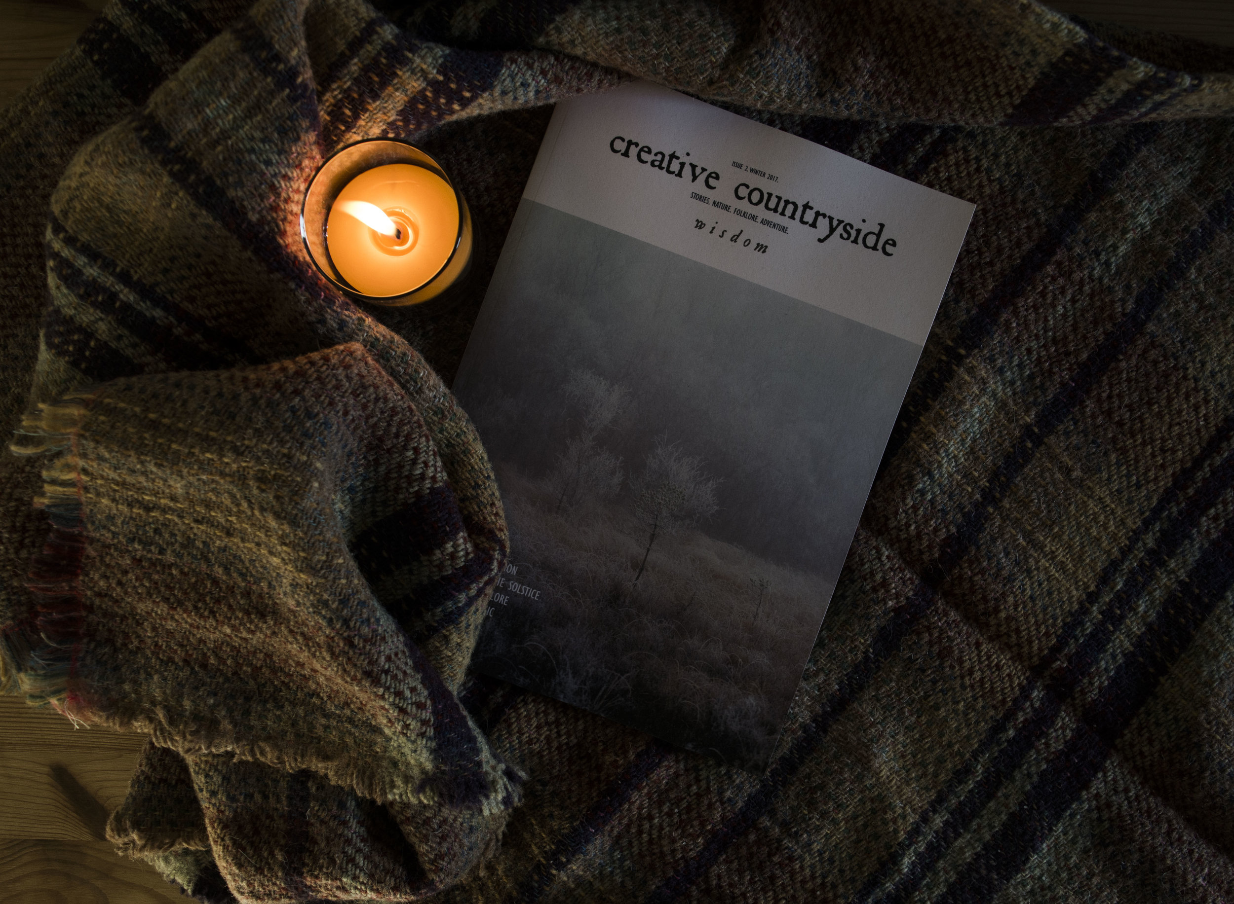 creative-countryside-magazine-winter