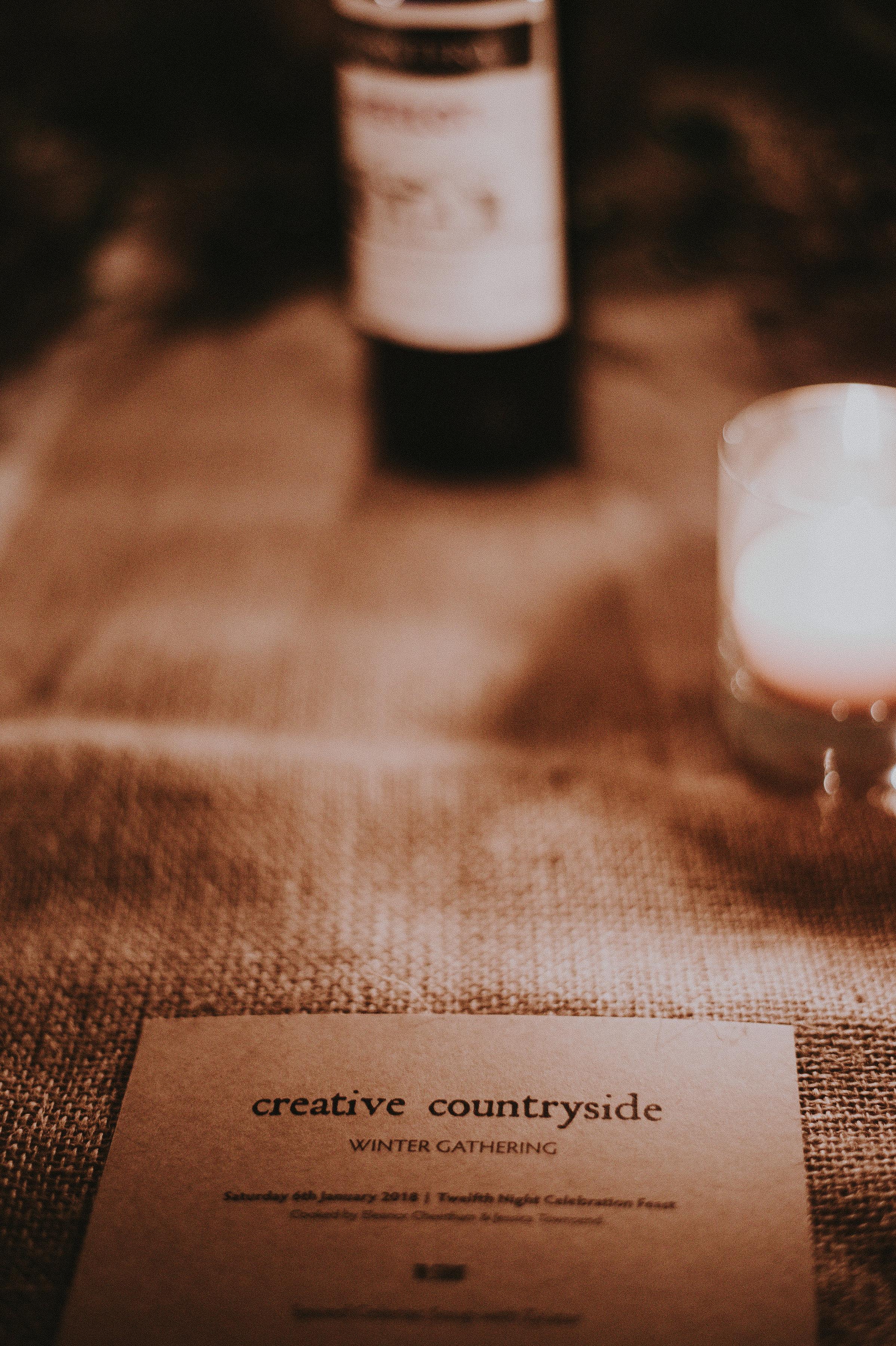 CreativeCountrysideWinterGathering-12-7.jpg
