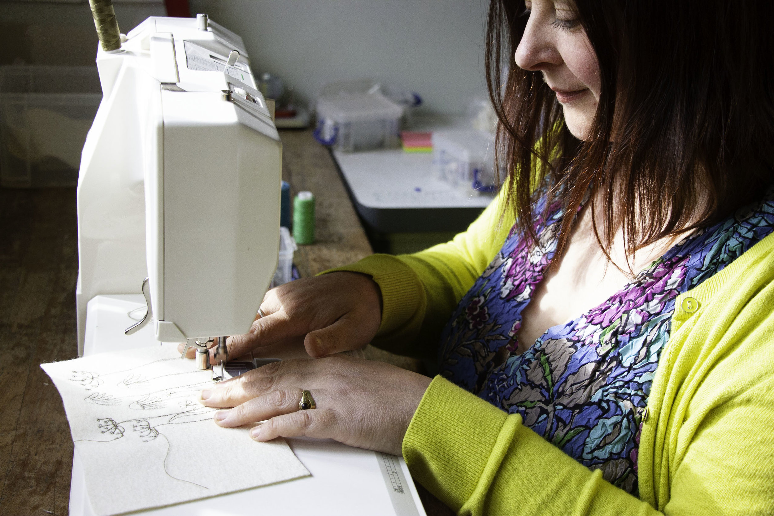 jane sewing.jpg