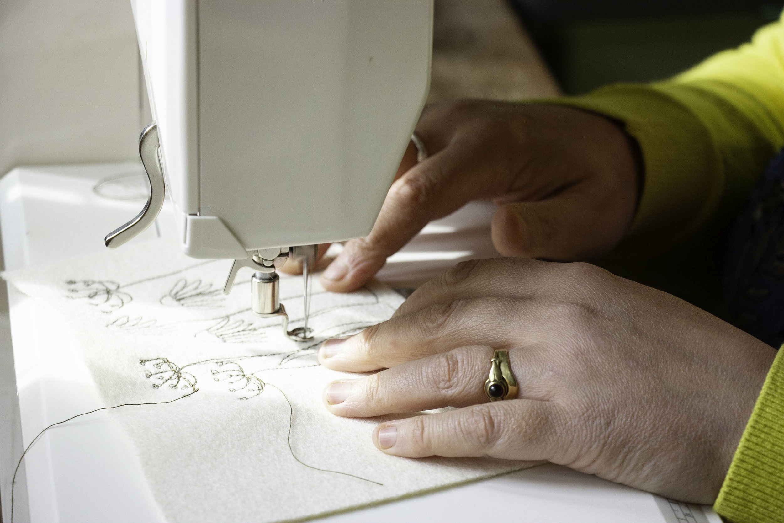 hands sewing.jpg