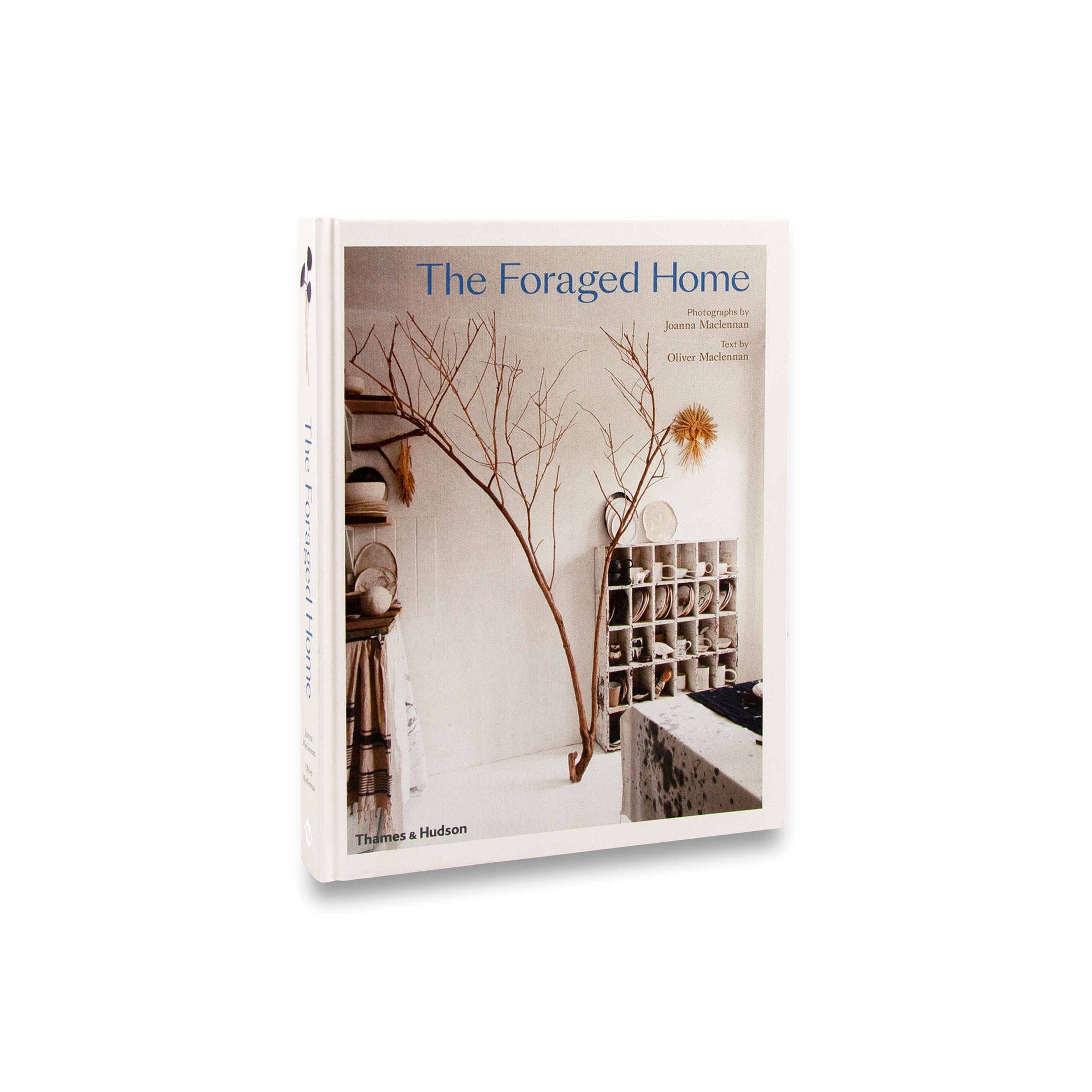 9780500021873_The-Foraged-Home.png