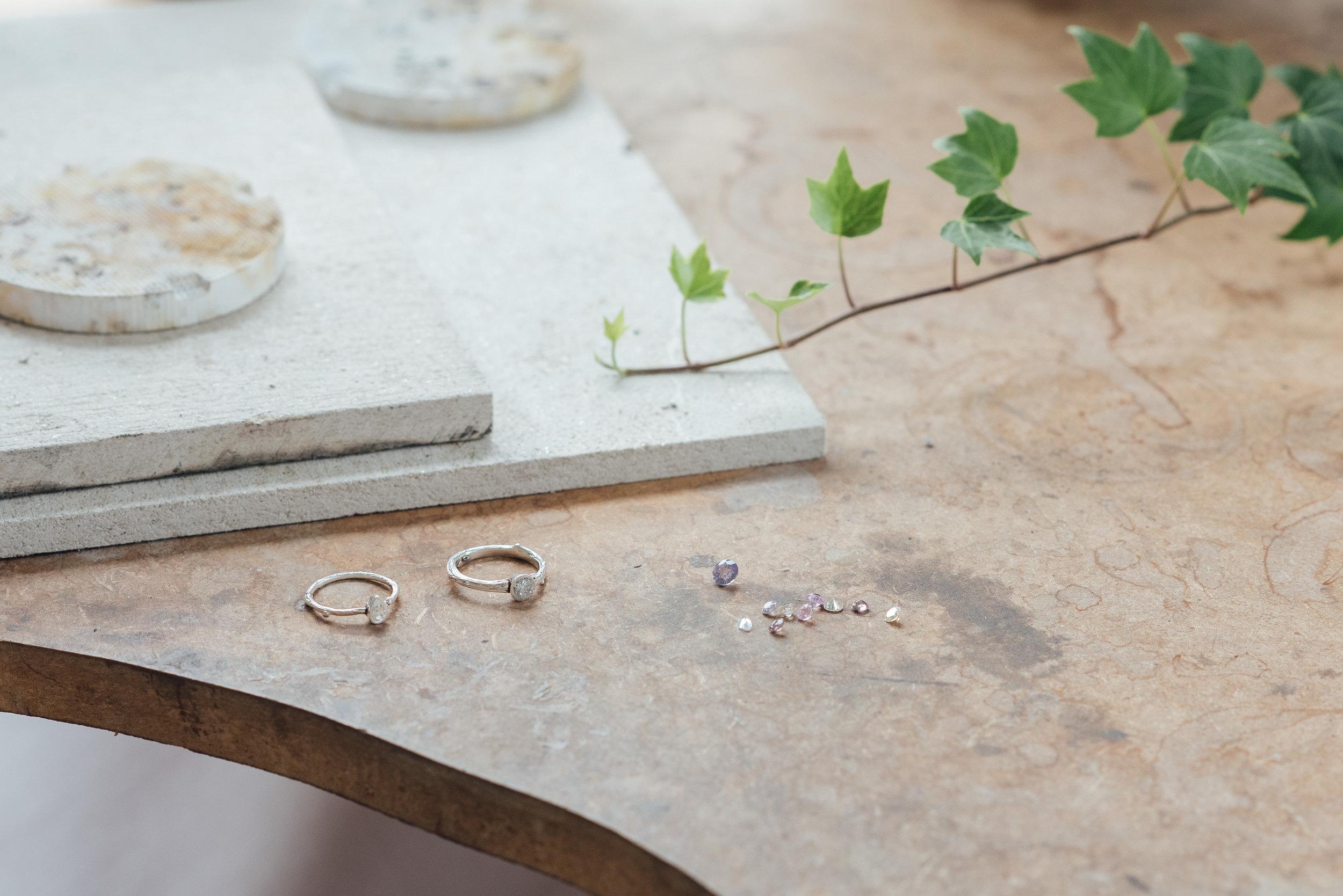 Alice-Stewart-Jewellery-Handmade-Hi-Res-82.jpg