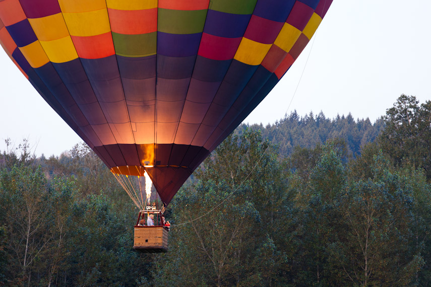 hot-air-balloon