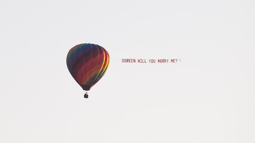 hot-air-balloon-proposal