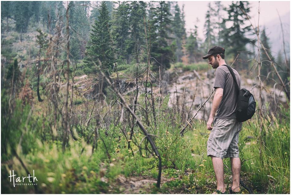 leavenworth-camping-029