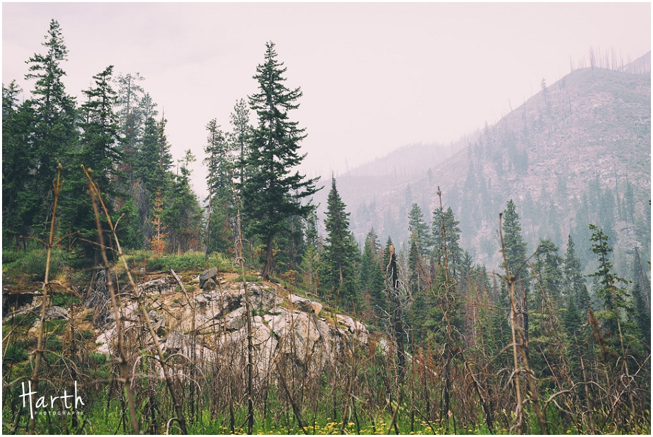 leavenworth-camping-022
