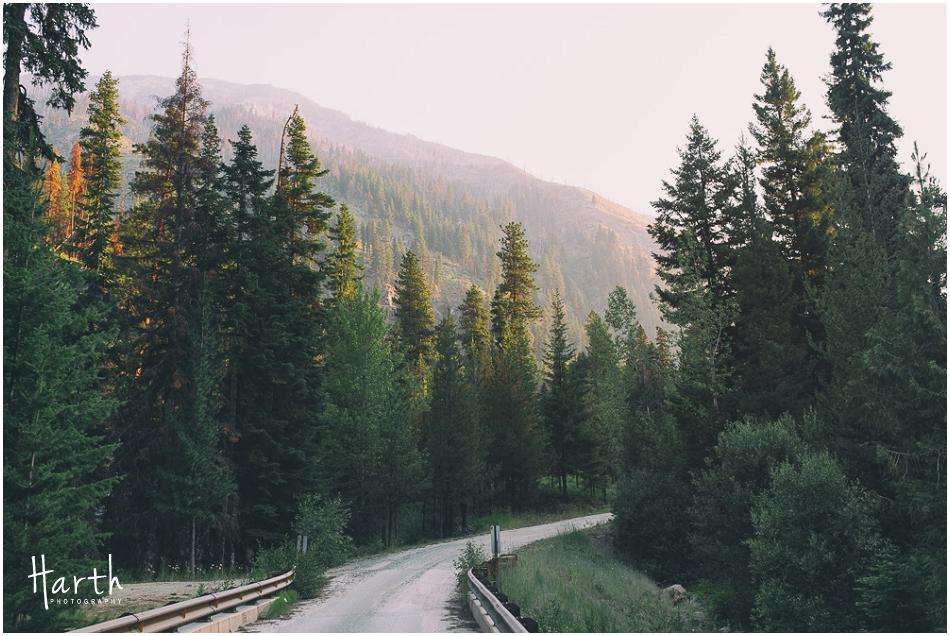 leavenworth-camping-010