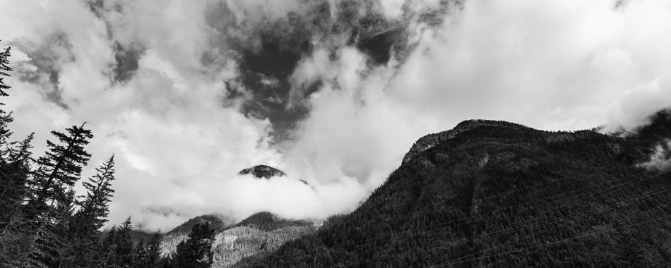 harth-photography-high-contrast-landscape