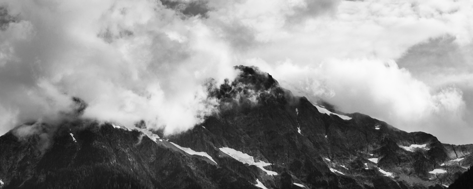 harth-photography-washington-ansel-adams-example