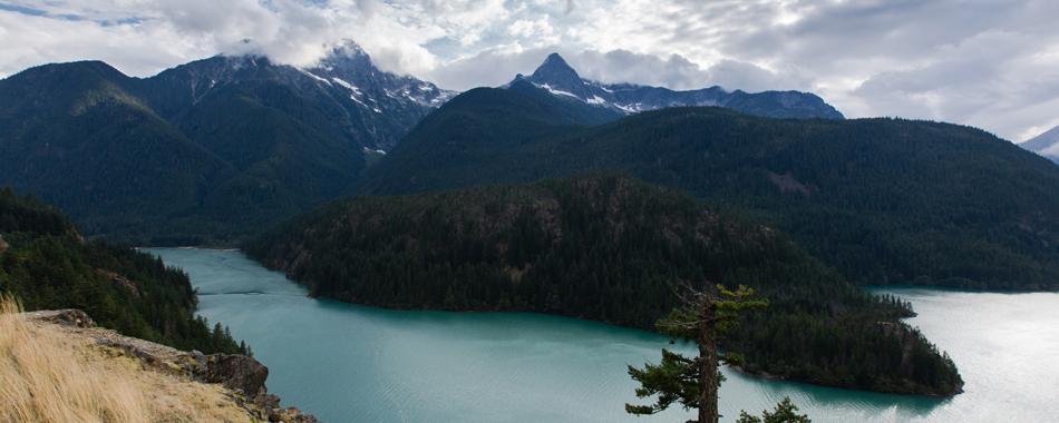 harth-photography-washington-ross-lake