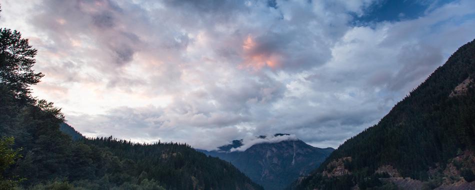 harth-photography-washington-sky