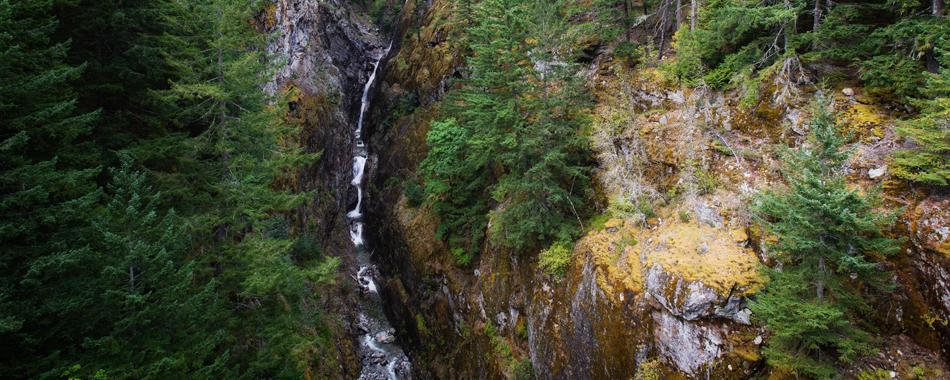 harth-photography-waterfalls