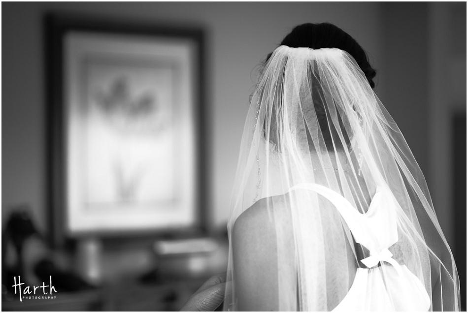 tacoma-wedding-historic-1625-012