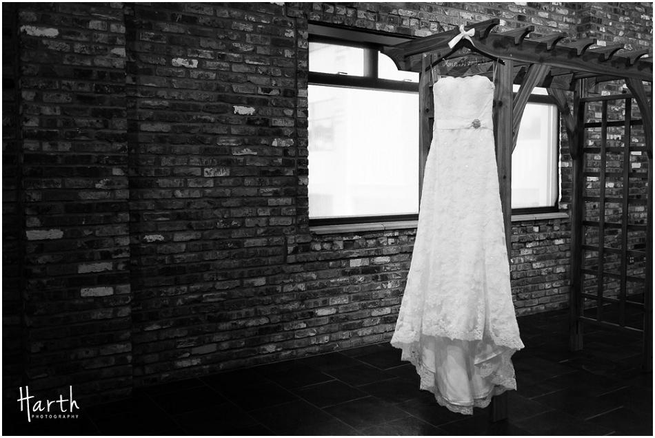 tacoma-wedding-historic-1625-051