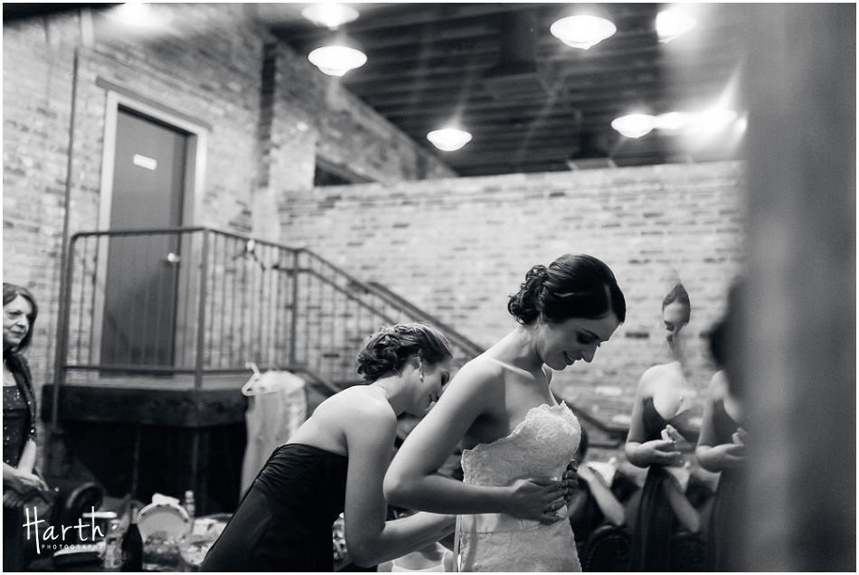 tacoma-wedding-historic-1625-097