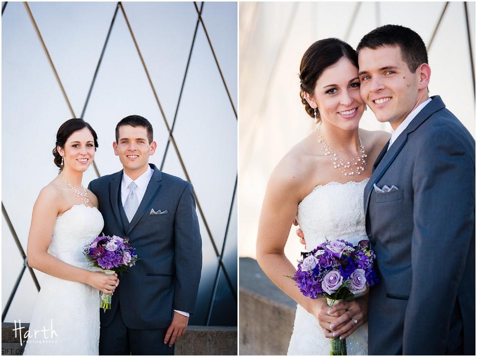 tacoma-wedding-historic-1625-155